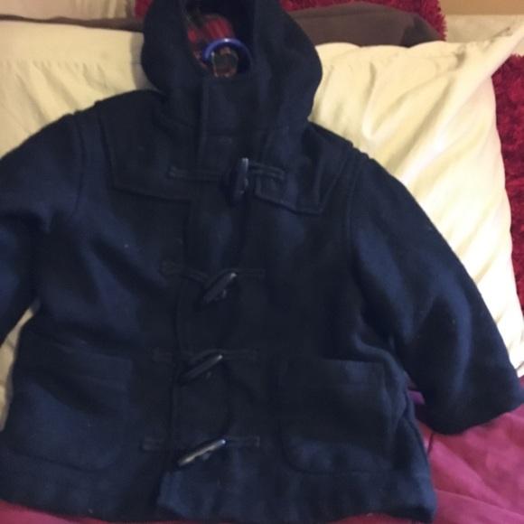 85638bf73c26 Victoria Royal Ltd Jackets   Coats